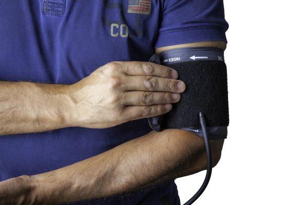 blood-pressure-monitor-1749577_1920